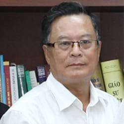 Prof. Ph.D. DOAN NANG <p>Technology, IP Laws</p><p>In-House Counsel</p>