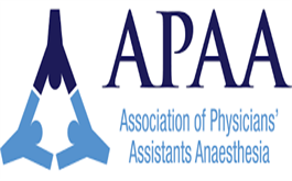 APAA Annual Meeting in India 2018